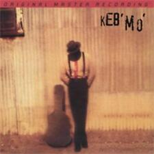 Keb Mo von Keb Mo (2012)