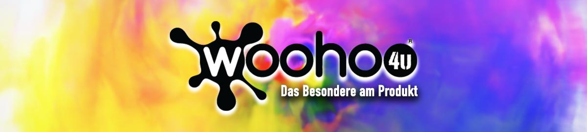 woohoo4u Deutschland