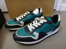 Coach Carter Perf Runner Shoes FG1600 (New with box, size 10)