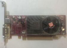 ATI Radeon HD 2400 256MB PCI-E Graphics Card- 102B2761700