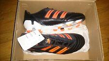 Size 6.5 Adidas Adipower Predator TRX FG Soccer Cleats