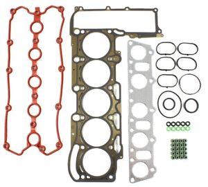 Engine Cylinder Head Gasket Set-DOHC, Eng Code: CBTA, 20 Valves DNJ HGS813