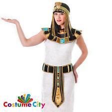 Adulti Cintura egiziano faraone Regina Cleopatra Costume Accessorio
