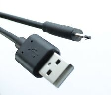 Micro Usb Data Charge / Sync Cord Cable For Tablets and Cell Phones - 10 Ft / 3m