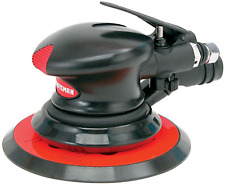 Craftsman 6 Inch Pneumatic Orbital Palm Sander