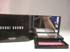 BOBBI BROWN - PARIS City Collection Eye Shadow Palette  - Limited Edition NEW!