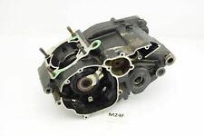 Cagiva Mito 125 8P Bj. 1996 - Bloc moteur de carter moteur A566014369