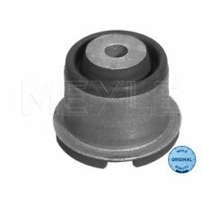 MEYLE Mounting, axle beam MEYLE-ORIGINAL Quality 614 540 0001