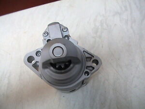 HONDA CIVIC 2005-2011 CRV 2009-2011  2.2 DIESEL  STARTER MOTOR  LRS02281