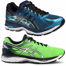 ASICS Men's Runnings Shoes