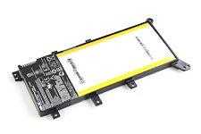 Genuine C21N1347 Battery For Asus A555 A555L X555 X555LA X555LD K555 R556LA X554