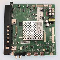715G6648-M01-000-004N Vizio E500I-B1 Main Board XECB02K025060X