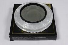 Hoya 67mm HD C-PL Circular Polarising Lens Filter Used