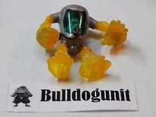 Mutagen Man Figure Only Teenage Mutant Ninja Turtles TMNT Series 8 2014
