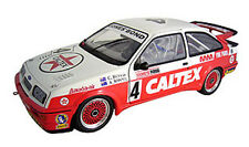 BIANTE 1/18 FORD SIERRA COLIN BOND FACTORY MINT BOXED
