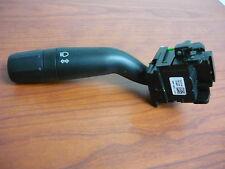FORD OEM-Turn Signal Switch Lever Control Handle BT4Z13341BA