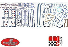 Full Engine Overhaul Gasket Set for 1971-1988 Chrysler Dodge Mopar 360 5.9L