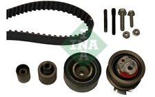 INA Kit de distribución Para AUDI Q5 SEAT EXEO 530 0503 10