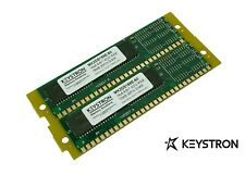 32MB MEMORY RAM KIT 4 Kurzweil K2500 K2000 K2vx 2x16MB