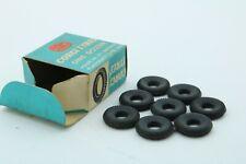 Corgi Toys No C-1452 8 Tyres - Great Britain - Original Box - May Not Match