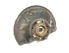 VOLVO S40 MK1 2.0I AUTOMATIC FRONT LEFT N/S WHEEL HUB BEARING ASSEMBLY 00-04