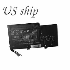 Replace for HP NP03XL Netebook Battery -Laptop 760944-421 (3ICP6/60/80) 43WH US