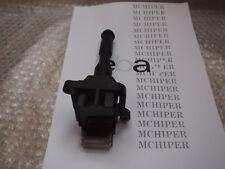 BMW 3 5 Series E46 E39 M50 M52 Genuine Ignition coil BOSCH 0221504004 1703227