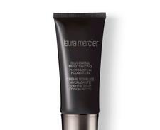 Laura Mercier Silk Creme Moisturizing Photo Edition Foundation - Chai 1oz (30ml)