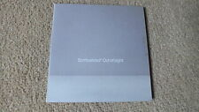 SPIRITUALIZED - OUT OF SIGHT (CD SINGLE)