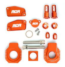 MDR motocross Bling Kit KTM SX 85 13 - ON 59525