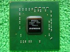 2PCS nVIDIA GF-Go7400-B-N-A3 Geforce BGA Chipset IC   AR