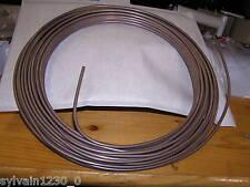 tube  hydraulique  cuivre citroen cx xm xantia bx 3.5mm