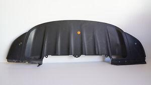 Porsche 958 Cayenne Spoiler Front Lower Bumper Fairing Front Spoiler VU1