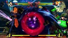 Ultimate Marvel Vs. Capcom 3 - Xbox One, (Xbox One)