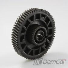 BMW X3 F25, X5 F15,X6 E71, E72 Verteilergetriebe  Zahnrad Stellmotor reparatur