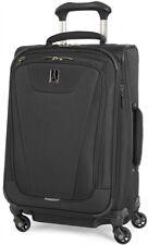 Travelpro Luggage Maxlite 4 21