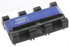 TMS92903CT Wechselrichter Transformator