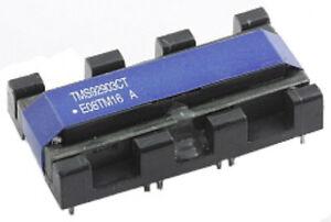 TMS92903CT INVERTER TRANSFORMER