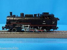 Marklin  3105 ÖBB Tender Locomotive Br 674 Black