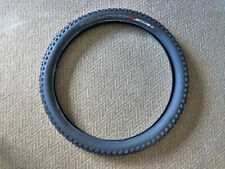 """Specialized Purgatory Control 27.5""""/650b 2.8"""" Tubeless Tyre (2Bliss) - USED"""