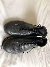 Men's Prada Shoes UK 11 EU 45