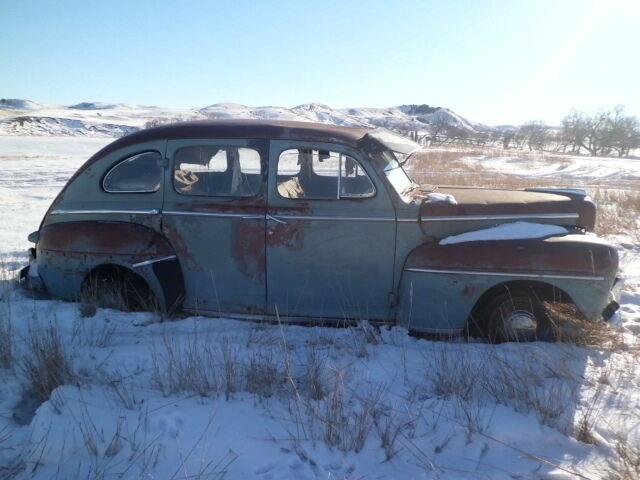 south-dakota-antiques
