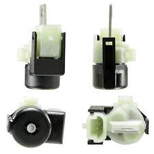 Auto Trans Speed Sensor AIRTEX 5S5402