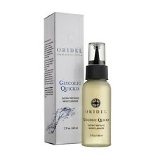 Glycolic Quickie - Instant Refining Mask/Cleanser