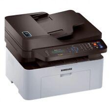 Impresoras HP de samsung SL de láser para ordenador