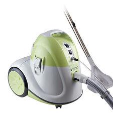 SpeedyClean Carpet Upholstery Cleaner Valeting Machine Spray Extraction Vacuum
