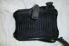 yamaha rd350lc radiator