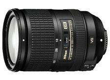 Nikon AF-S Nikkor DX 18-300mm F3.5-5.6G ED VR Lens 2196 ,London
