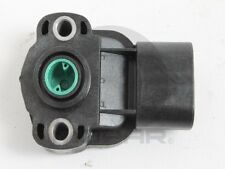 Throttle Position Sensor Mopar 04759001 NOS OEM