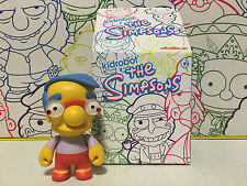Kidobot The Simpsons Series 2 Milhouse
